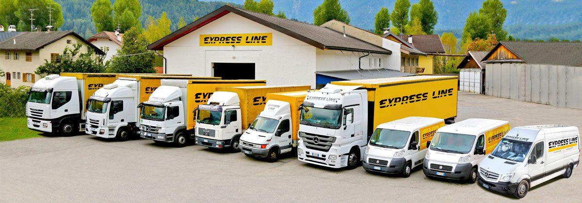 www.express-line.it